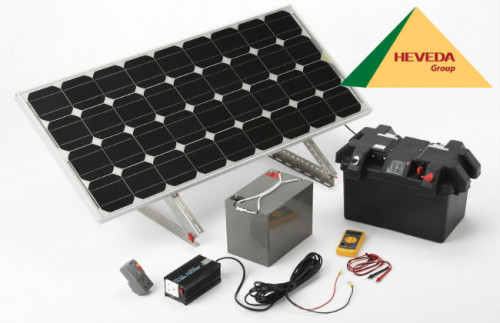 Những loại pin năng lượng mặt trời phổ biến hiện nay, 91228, Heveda, Blog MuaBanNhanh, 15/07/2019 13:44:12