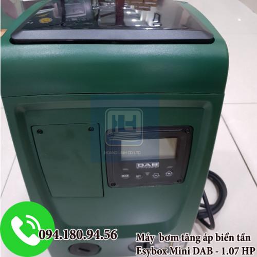 Lợi ích không ngờ của biến tần cho máy bơm nước, 91241, Công Ty Tnhh Hoàng Linh, Blog MuaBanNhanh, 15/07/2019 14:08:55