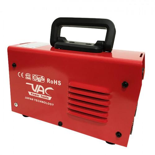 Máy hàn công nghệ IGBT - 200A VAC1104 – Dòng sản phẩm tạo nên cơn sốt trên thị trường hiện nay, 91328, Nguyễn Tấn Tài, Blog MuaBanNhanh, 16/07/2019 14:25:40