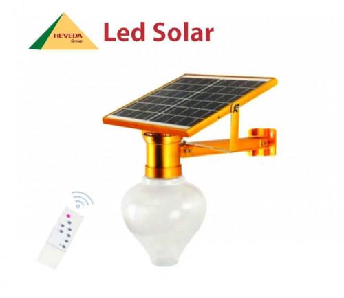 Đèn trang trí năng lượng mặt trời cho sân vườn, 91340, Heveda, Blog MuaBanNhanh, 16/07/2019 16:00:30