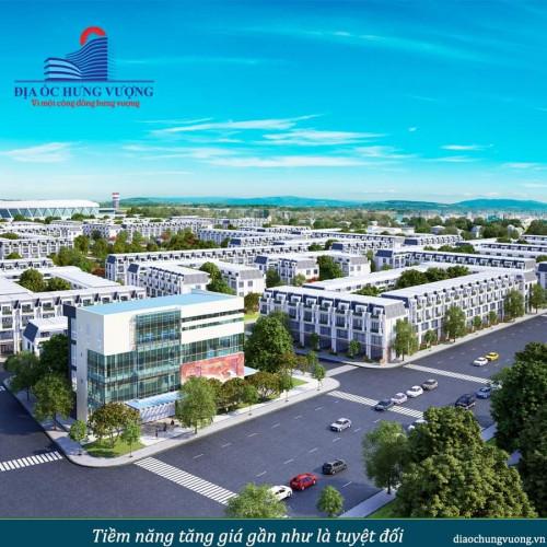 T&T đề xuất đầu tư 4 dự án tại Bà Rịa - Vũng Tàu với diện tích hơn 400ha, 91535, Hữu Quyền, Blog MuaBanNhanh, 17/06/2019 08:43:07