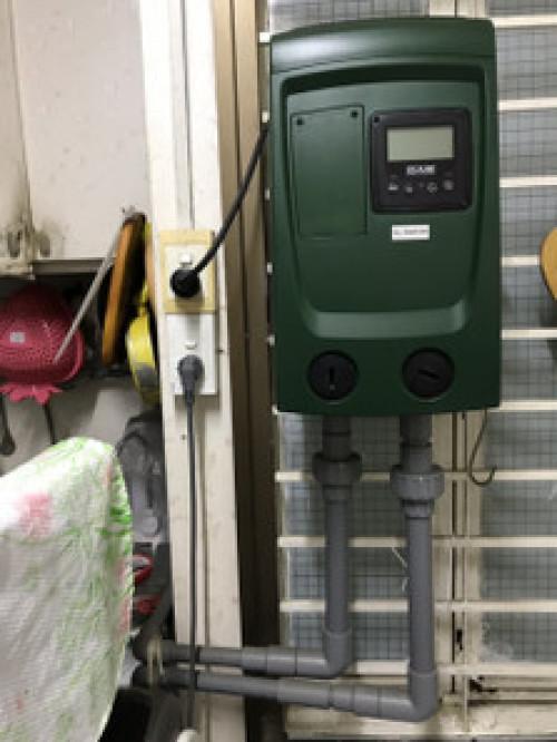 Nguyên lý vận hành của thiết bị biến tần trong máy bơm nước, 91573, Công Ty Tnhh Hoàng Linh, Blog MuaBanNhanh, 27/07/2019 08:56:37