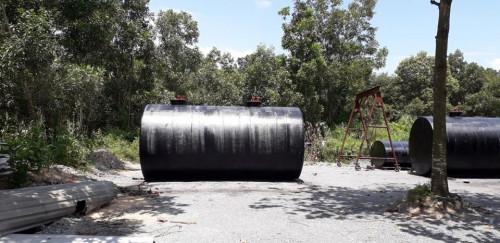 Giới thiệu đánh giá bồn chứa xăng dầu - PETROLIMEX, 90811, Hoàng Thịnh, Blog MuaBanNhanh, 04/07/2019 09:20:43