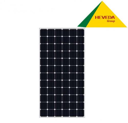 Có bao nhiêu loại pin năng lượng mặt trời?, 91856, Heveda, Blog MuaBanNhanh, 05/08/2019 09:34:08