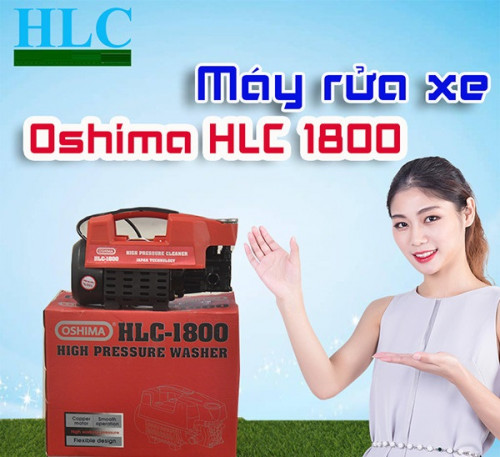 Đánh giá chất lượng của máy rửa xe gia đình, 91063, Điện Máy Hoàng Long, Blog MuaBanNhanh, 08/07/2019 09:14:48