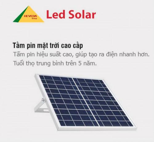 Tìm hiểu về Kwp trong hệ thống pin mặt trời, 91918, Heveda, Blog MuaBanNhanh, 06/08/2019 16:05:21