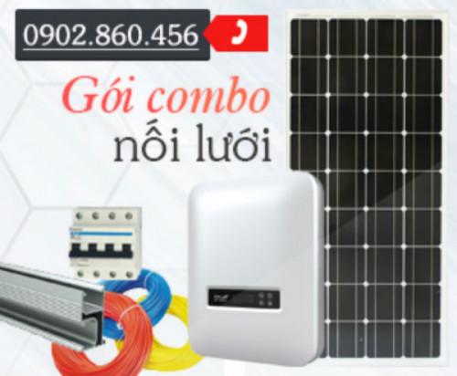 Thay đổi giá của hệ thống điện mặt trời áp mái, 91924, Heveda, Blog MuaBanNhanh, 06/08/2019 16:11:56