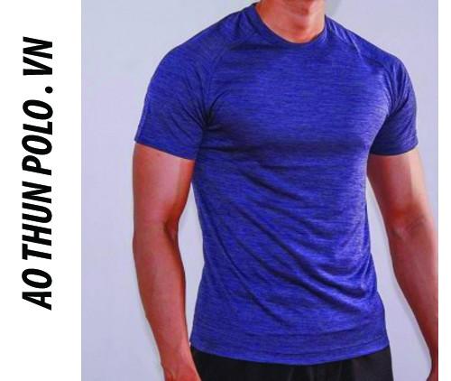 Xưởng may áo thun phòng gym giá rẻ, 91930, Xưởng May Gia Công Limac, Blog MuaBanNhanh, 02/04/2020 14:39:06