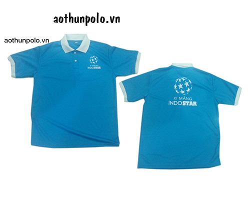 Xưởng áo thun vải mè giá tốt nhất, 91932, Xưởng May Gia Công Limac, Blog MuaBanNhanh, 02/04/2020 14:42:17