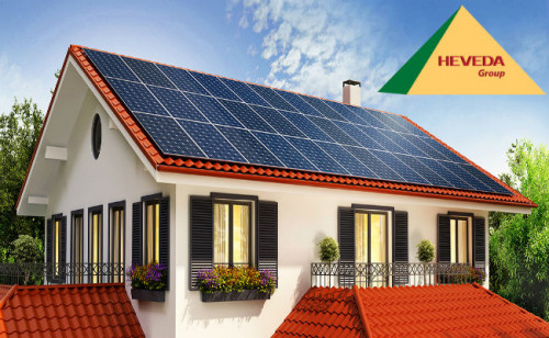 Vị trí nào lắp đặt tấm pin mặt trời tốt nhất?, 91939, Heveda, Blog MuaBanNhanh, 07/08/2019 15:57:37