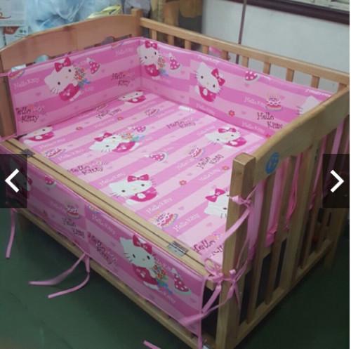 Có nên sử dụng quây cũi cho bé, 91944, Shop Hello Baby, Blog MuaBanNhanh, 11/07/2019 15:26:49