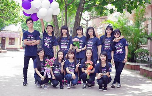 Xưởng may áo thun đồng phục cao cấp, 91964, Mr Thái, Blog MuaBanNhanh, 13/08/2019 08:35:15