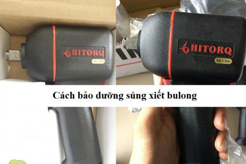 Cách bảo dưỡng súng xiết bulong, 91283, 0916342420, Blog MuaBanNhanh, 16/07/2019 13:24:58