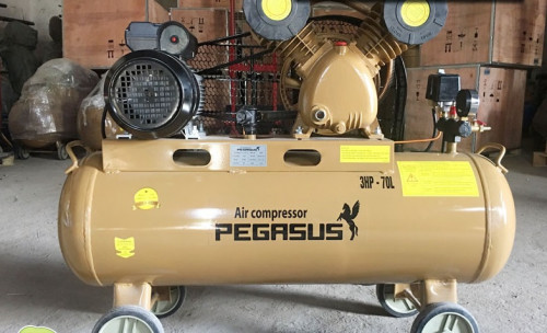 Làm thế nào để lựa chọn dầu máy nén khí hiệu quả cho súng xiết Bulong, 91284, 0916342420, Blog MuaBanNhanh, 16/07/2019 13:32:26