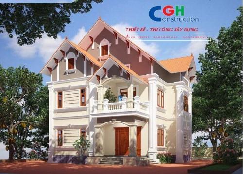 Thiết kế nhà phố đẹp 2019, 91292, Anh Phú, Blog MuaBanNhanh, 16/07/2019 13:54:54