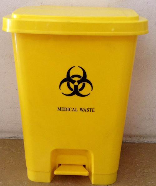 Đặc tính ưu việt của thùng rác nhựa Composite, 92004, Nhựa Hòa An, Blog MuaBanNhanh, 14/08/2019 16:11:22