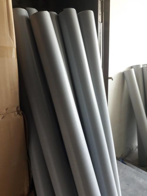 Ống nhựa xếp định hình  - Giải pháp hút khí nóng di động cho hệ thống khói hàn, 92037, Vũ Thanh Hoa, Blog MuaBanNhanh, 21/11/2019 12:05:11