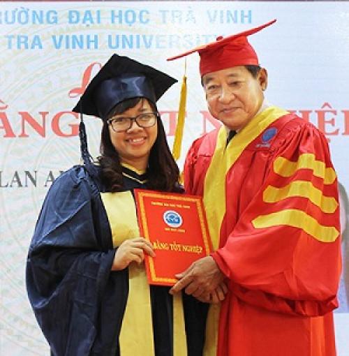 May và cho thuê lễ phục tốt nghiệp đại học số lượng lớn, 92078, Tường Sang, Blog MuaBanNhanh, 07/09/2019 15:12:25