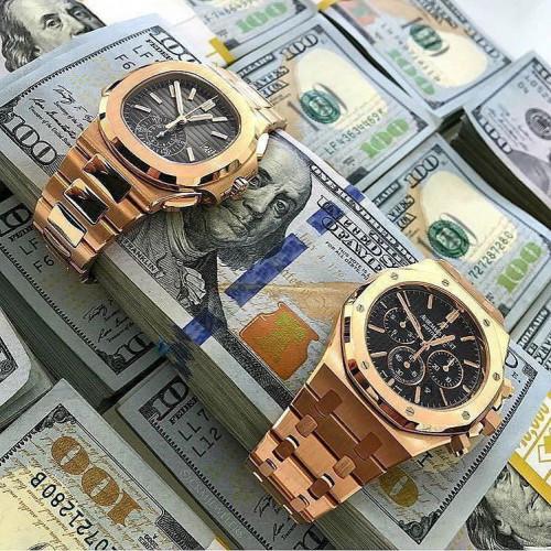 Thu mua đồng hồ cũ chính hãng giá cao tại Hà Nôi, Huế, 92086, Anh Hải, Blog MuaBanNhanh, 11/11/2019 11:18:53