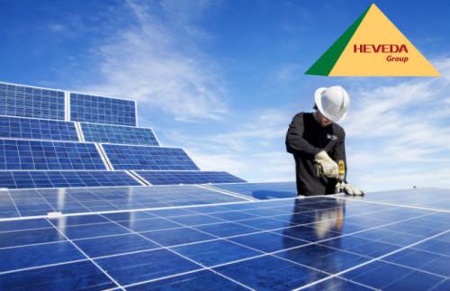 Cách lắp đặt hệ thống pin năng lượng mặt trời, 92120, Heveda, Blog MuaBanNhanh, 27/09/2019 16:15:34