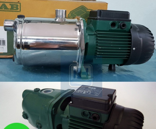 Có nên sử dụng máy bơm tự mồi khi hút nước ở độ sâu 18m trở lên, 91485, Công Ty Tnhh Hoàng Linh, Blog MuaBanNhanh, 26/07/2019 16:13:50