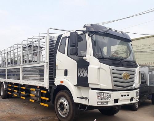 Thông số kỹ thuật xe tải Faw thùng siêu dài 7.25 tấn, 91771, Công Ty Ô Tô Đại Phát, Blog MuaBanNhanh, 27/07/2019 15:48:40