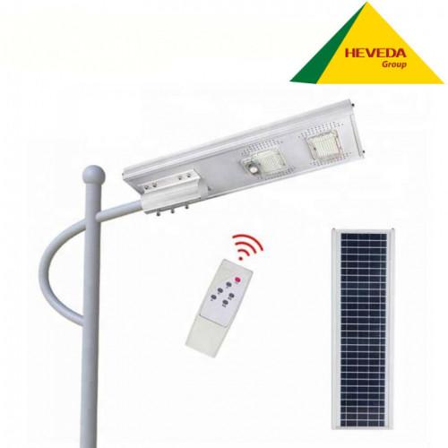Đèn đường năng lượng mặt trời 100W HSA, 92205, Heveda, Blog MuaBanNhanh, 20/08/2019 14:17:41