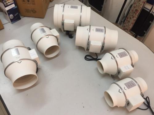 Quạt thông gió nối ống siêu âm, 92235, Vũ Văn Thắng, Blog MuaBanNhanh, 12/09/2019 12:10:45