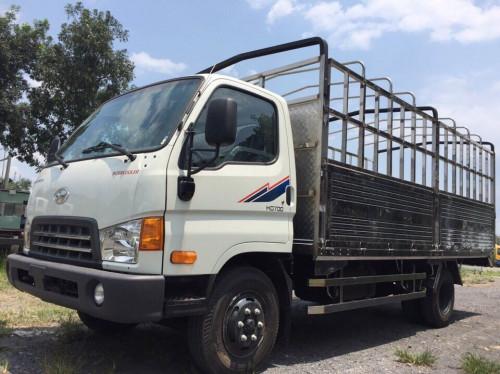Những điều cần lưu ý khi đóng thùng xe tải, 92361, Thanh Thuận, Blog MuaBanNhanh, 24/09/2019 16:08:53