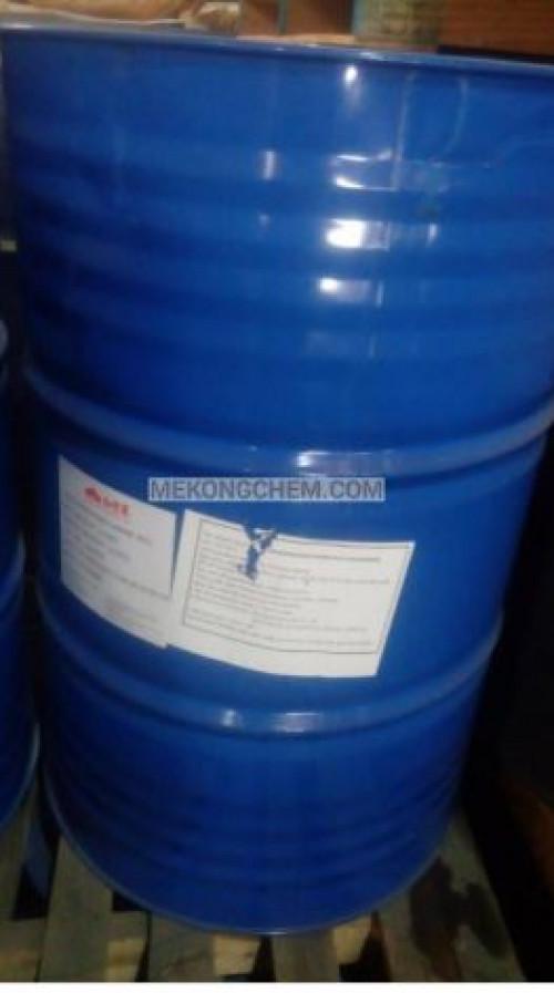 Tìm hiểu đặc điểm và ứng dụng của chất phụ gia xây dựng Triisopropanamine (TIPA), 92348, Huỳnh Chí Thông, Blog MuaBanNhanh, 21/10/2019 15:01:15