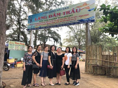 Du lịch Côn Đảo 3 ngày 2 đêm từ Hồ Chí Minh, 92367, Litchee Travel, Blog MuaBanNhanh, 21/10/2019 15:06:04