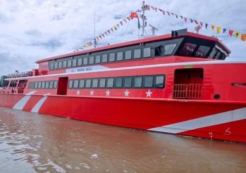 Tour du lịch Vũng Tàu Côn Đảo 3 ngày 2 đêm, 92368, Litchee Travel, Blog MuaBanNhanh, 21/10/2019 15:14:46