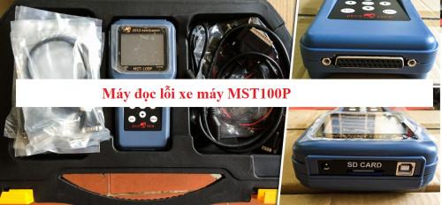 Mua máy đọc lỗi xe máy nào tốt?, 91955, Lương Biển, Blog MuaBanNhanh, 06/08/2019 16:01:56