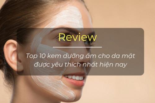 TOP 10 sản phẩm dưỡng trắng da và body bán chạy 2019, 92465, Bùi Duy Khánh, Blog MuaBanNhanh, 31/10/2019 10:14:48