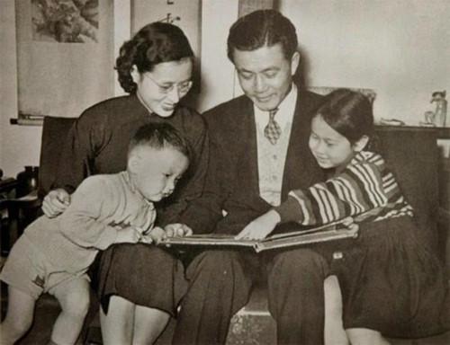 Bức thư dạy con của cố lãnh đạo Đài Loan Tôn Vận Tuyền được cả thế giới ngưỡng mộ, 92531, Trương Võ Tuấn Mbn, Blog MuaBanNhanh, 14/08/2019 15:19:43