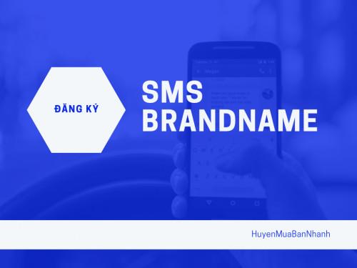 Vì sao nên sử dụng SMS Brandname (Tin nhắn thương hiệu) ?, 92738, Huyen Nguyen, Blog MuaBanNhanh, 25/08/2019 15:49:08