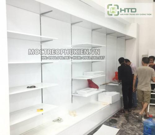Tay đỡ giá kệ gỗ, tay đỡ kệ kính vật liệu không thể thiếu trong shop hiện đại, 92817, Hiếu Htd Việt Nam, Blog MuaBanNhanh, 12/03/2020 15:14:08