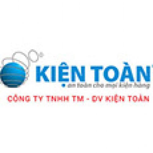 Nơi chuyên cung cấp màng PE giá rẻ tại TPHCM uy tín vàng, 92822, 0909396223, Blog MuaBanNhanh, 20/11/2019 13:39:17