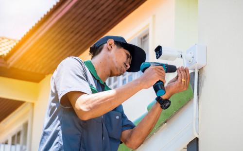Chuyên cung cấp dịch vụ sửa chữa camera uy tín và chất lượng, 92900, Phạm Nhã My, Blog MuaBanNhanh, 20/11/2019 14:07:24