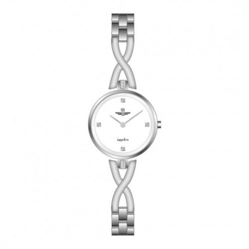 Top 3 đồng hồ nữ giá rẻ làm quà tặng bạn gái ngày sinh nhật, 93062, Topwatchvn, Blog MuaBanNhanh, 07/12/2019 10:49:39