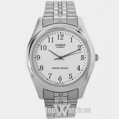 Top 3 đồng hồ nam giá rẻ phù hợp mệnh kim, 93081, Topwatchvn, Blog MuaBanNhanh, 07/12/2019 11:15:53