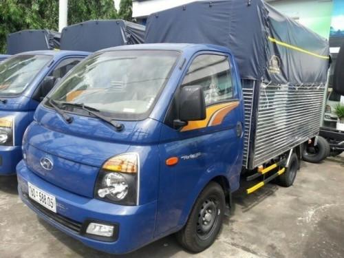 Bán xe Hyundai New Porter H150 1,5 tấn tại Cần Thơ, 92097, Nguyễn Thị Trúc Mai, Blog MuaBanNhanh, 24/09/2019 15:29:52