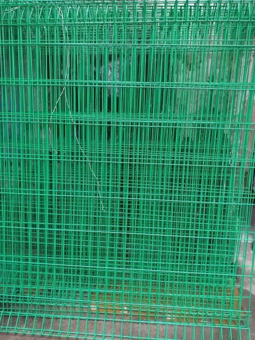 Địa chỉ mua sỉ lẻ các loại lưới thép hàn tại Hà Nội, 93086, Hàng Rào Lưới Thép Hàn, Lưới Thép Hàn, Dây Thép Gai, Blog MuaBanNhanh, 07/12/2019 11:21:33
