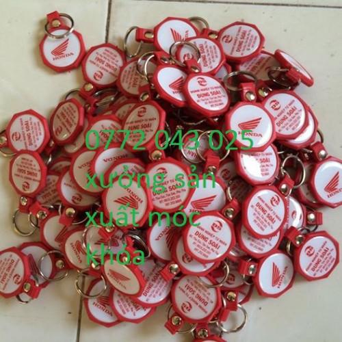 Móc khóa nhựa dẻo, móc khóa đổ keo theo yêu cầu: in các loại hình ảnh, logo công ty, doanh nghiệp, 93150, Xưởng May Gia Công Limac, Blog MuaBanNhanh, 02/04/2020 16:10:43