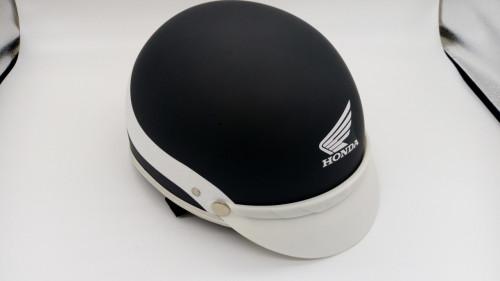 Chuyên cung cấp, sản xuất nón bảo hiểm cao cấp làm quà tặng quảng cáo theo yêu cầu, 93164, Xưởng May Gia Công Limac, Blog MuaBanNhanh, 29/10/2020 12:05:53
