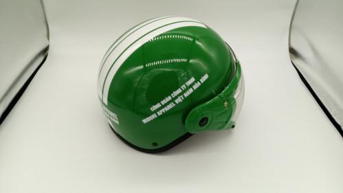 Sản xuất mũ bảo hiểm quà tặng cho tiệm vàng, 93175, Xưởng May Gia Công Limac, Blog MuaBanNhanh, 29/10/2020 12:02:01