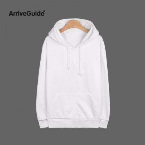 Sỉ áo thun hoodie trắng trơn giá rẽ - nhận in hình theo yêu cầu dù chỉ 1 cái, 93187, Xưởng May Gia Công Limac, Blog MuaBanNhanh, 29/09/2019 18:35:08