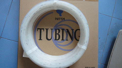 Ống khí nén - Nitta Moore - Hung Quan Industries, 93206, Hung Quan Industries, Blog MuaBanNhanh, 07/12/2019 13:14:54
