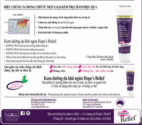 Bệnh eczema là gì? Phương pháp chữa bệnh chàm eczema tại nhà hiệu quả, 93214, Đào Quang Dũng, Blog MuaBanNhanh, 02/04/2020 15:26:19