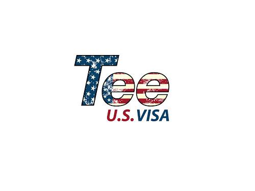 Giới Thiệu Tổng Quan Về Tee U.S Visa, 93232, Lê Mai, Blog MuaBanNhanh, 07/10/2019 09:39:14